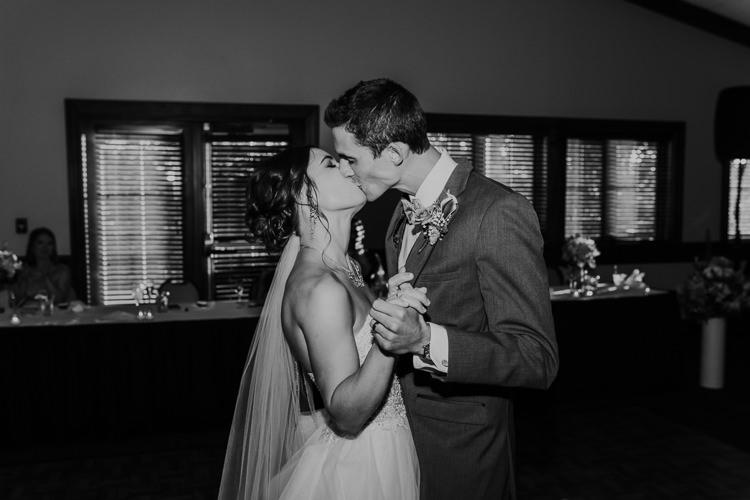 Ariel & Connor - Wedding - Nathaniel Jensen Photography - Omaha Nebraska Wedding Photographer-400.jpg