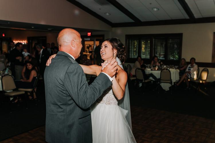 Ariel & Connor - Wedding - Nathaniel Jensen Photography - Omaha Nebraska Wedding Photographer-401.jpg