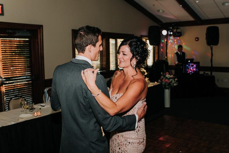 Ariel & Connor - Wedding - Nathaniel Jensen Photography - Omaha Nebraska Wedding Photographer-403.jpg