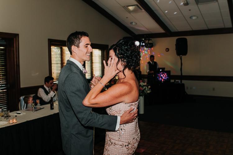 Ariel & Connor - Wedding - Nathaniel Jensen Photography - Omaha Nebraska Wedding Photographer-404.jpg