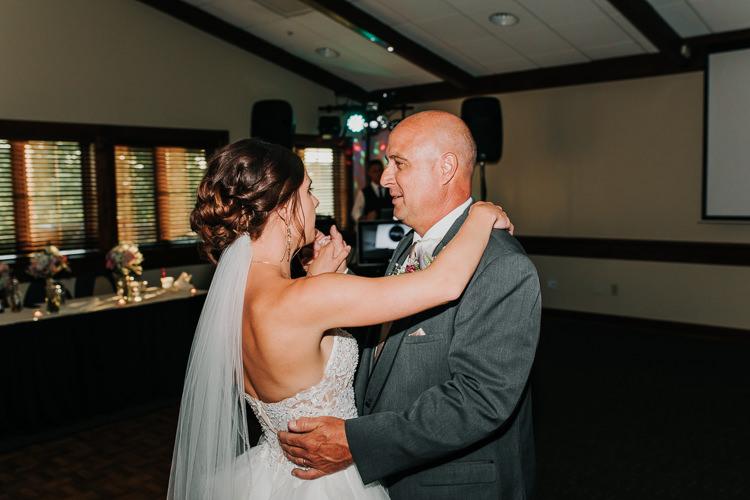 Ariel & Connor - Wedding - Nathaniel Jensen Photography - Omaha Nebraska Wedding Photographer-406.jpg