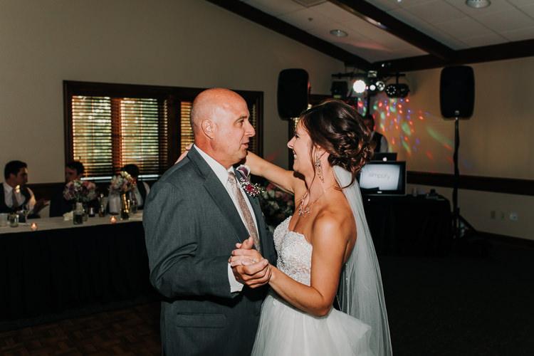 Ariel & Connor - Wedding - Nathaniel Jensen Photography - Omaha Nebraska Wedding Photographer-408.jpg