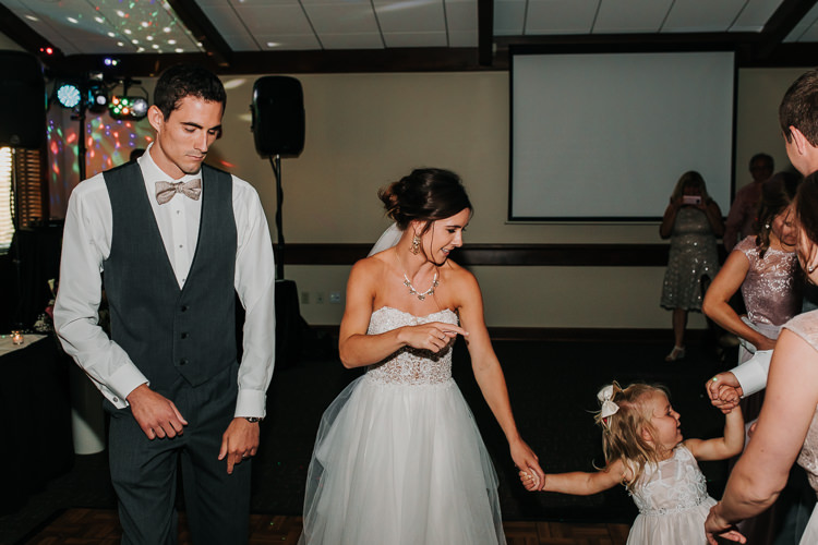 Ariel & Connor - Wedding - Nathaniel Jensen Photography - Omaha Nebraska Wedding Photographer-409.jpg