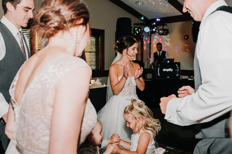 Ariel & Connor - Wedding - Nathaniel Jensen Photography - Omaha Nebraska Wedding Photographer-410.jpg