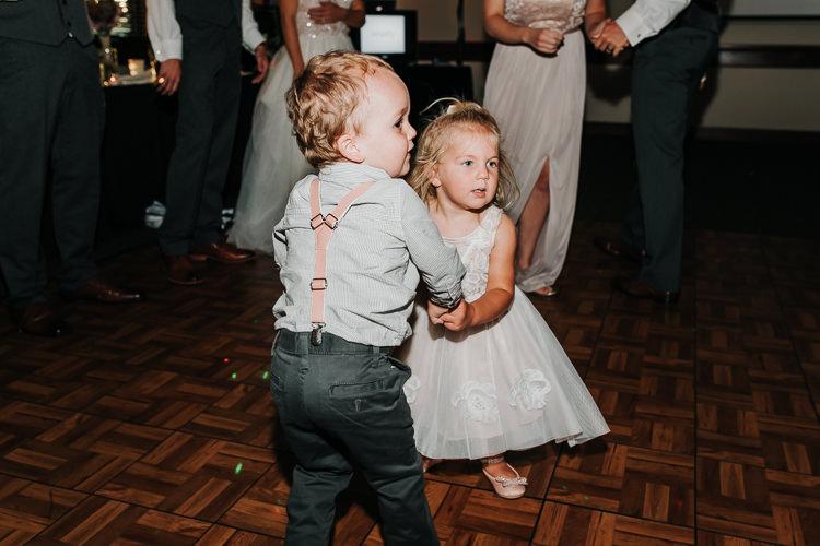 Ariel & Connor - Wedding - Nathaniel Jensen Photography - Omaha Nebraska Wedding Photographer-411.jpg