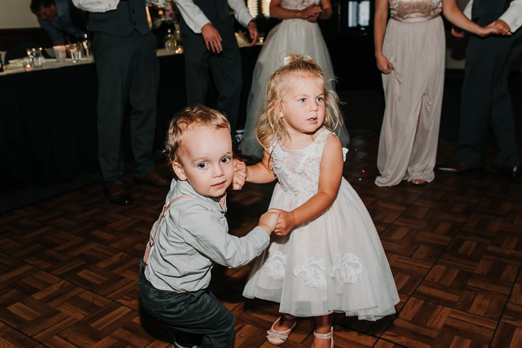 Ariel & Connor - Wedding - Nathaniel Jensen Photography - Omaha Nebraska Wedding Photographer-412.jpg
