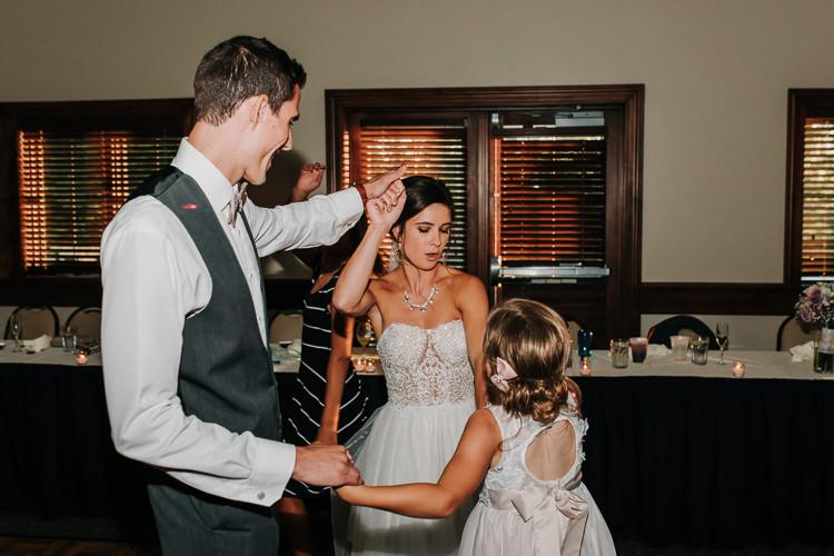 Ariel & Connor - Wedding - Nathaniel Jensen Photography - Omaha Nebraska Wedding Photographer-414.jpg