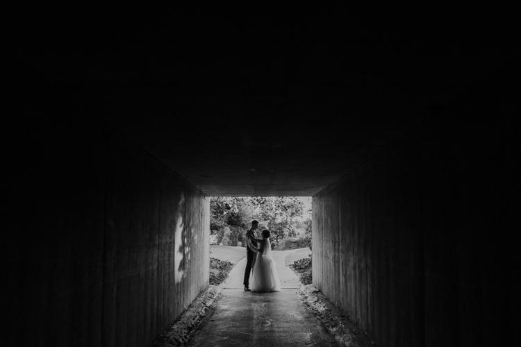 Ariel & Connor - Wedding - Nathaniel Jensen Photography - Omaha Nebraska Wedding Photographer-417.jpg
