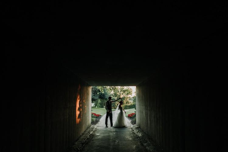 Ariel & Connor - Wedding - Nathaniel Jensen Photography - Omaha Nebraska Wedding Photographer-418.jpg