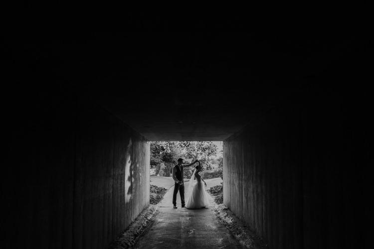 Ariel & Connor - Wedding - Nathaniel Jensen Photography - Omaha Nebraska Wedding Photographer-419.jpg