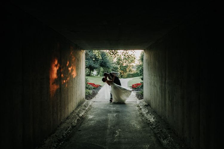 Ariel & Connor - Wedding - Nathaniel Jensen Photography - Omaha Nebraska Wedding Photographer-421.jpg
