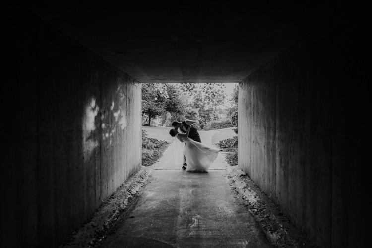 Ariel & Connor - Wedding - Nathaniel Jensen Photography - Omaha Nebraska Wedding Photographer-422.jpg
