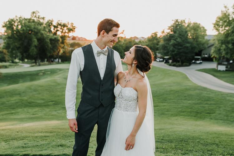 Ariel & Connor - Wedding - Nathaniel Jensen Photography - Omaha Nebraska Wedding Photographer-423.jpg