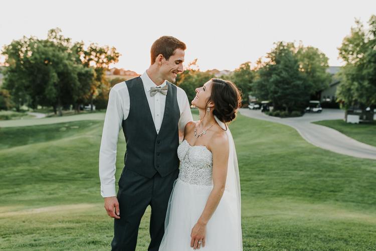 Ariel & Connor - Wedding - Nathaniel Jensen Photography - Omaha Nebraska Wedding Photographer-424.jpg