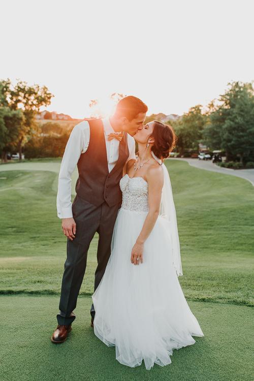 Ariel & Connor - Wedding - Nathaniel Jensen Photography - Omaha Nebraska Wedding Photographer-426.jpg