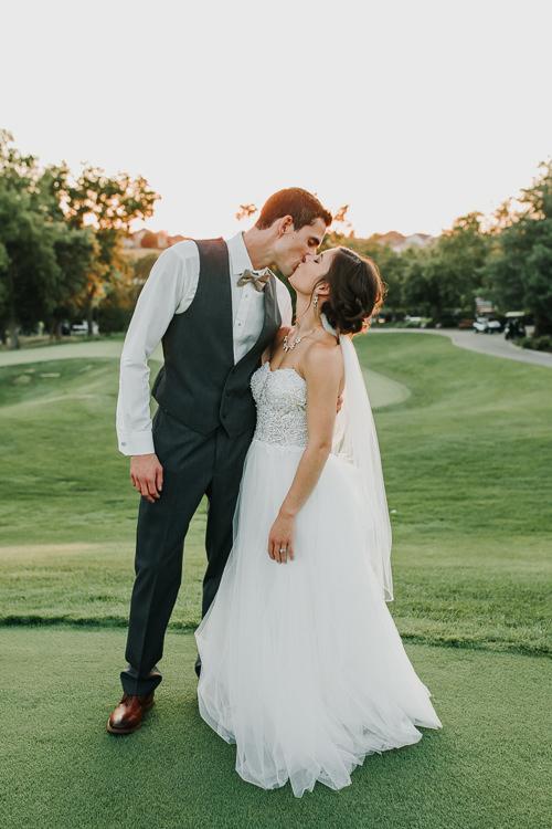 Ariel & Connor - Wedding - Nathaniel Jensen Photography - Omaha Nebraska Wedding Photographer-427.jpg
