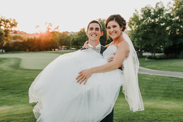 Ariel & Connor - Wedding - Nathaniel Jensen Photography - Omaha Nebraska Wedding Photographer-428.jpg