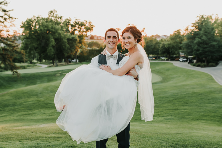 Ariel & Connor - Wedding - Nathaniel Jensen Photography - Omaha Nebraska Wedding Photographer-430.jpg