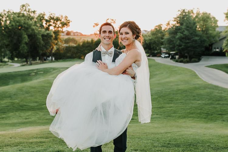 Ariel & Connor - Wedding - Nathaniel Jensen Photography - Omaha Nebraska Wedding Photographer-431.jpg