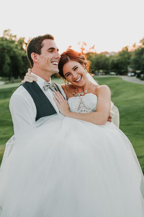 Ariel & Connor - Wedding - Nathaniel Jensen Photography - Omaha Nebraska Wedding Photographer-433.jpg