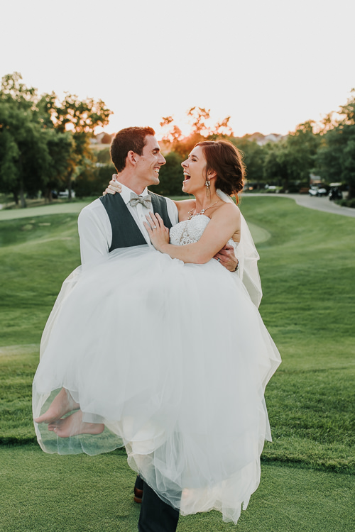 Ariel & Connor - Wedding - Nathaniel Jensen Photography - Omaha Nebraska Wedding Photographer-434.jpg