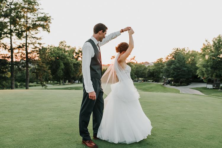 Ariel & Connor - Wedding - Nathaniel Jensen Photography - Omaha Nebraska Wedding Photographer-439.jpg