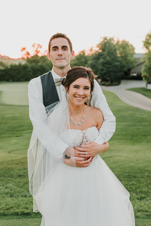 Ariel & Connor - Wedding - Nathaniel Jensen Photography - Omaha Nebraska Wedding Photographer-441.jpg