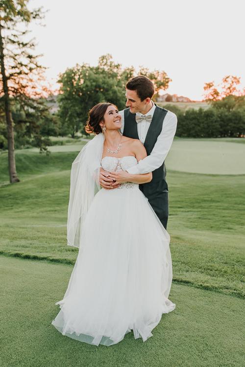 Ariel & Connor - Wedding - Nathaniel Jensen Photography - Omaha Nebraska Wedding Photographer-444.jpg