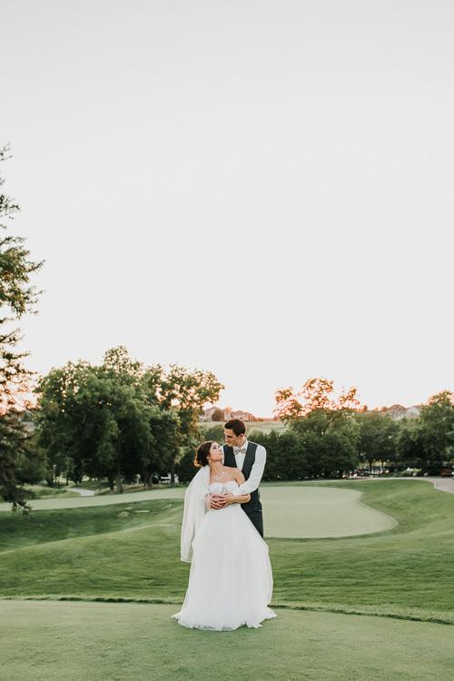 Ariel & Connor - Wedding - Nathaniel Jensen Photography - Omaha Nebraska Wedding Photographer-445.jpg