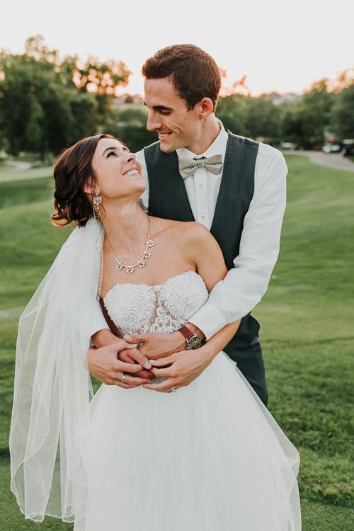 Ariel & Connor - Wedding - Nathaniel Jensen Photography - Omaha Nebraska Wedding Photographer-448.jpg