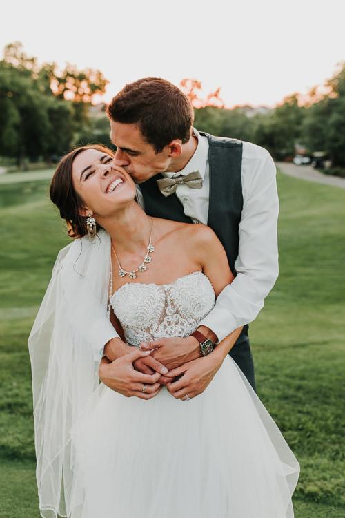 Ariel & Connor - Wedding - Nathaniel Jensen Photography - Omaha Nebraska Wedding Photographer-449.jpg