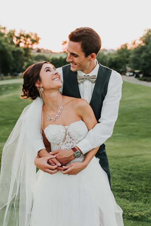 Ariel & Connor - Wedding - Nathaniel Jensen Photography - Omaha Nebraska Wedding Photographer-450.jpg