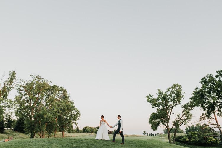 Ariel & Connor - Wedding - Nathaniel Jensen Photography - Omaha Nebraska Wedding Photographer-451.jpg