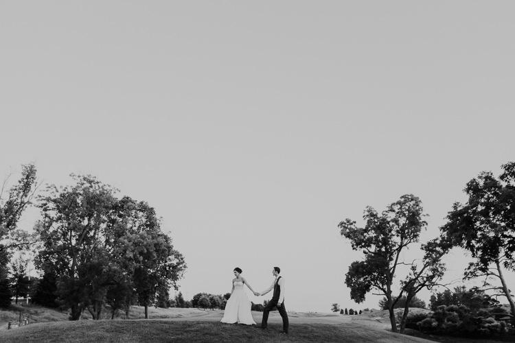 Ariel & Connor - Wedding - Nathaniel Jensen Photography - Omaha Nebraska Wedding Photographer-452.jpg