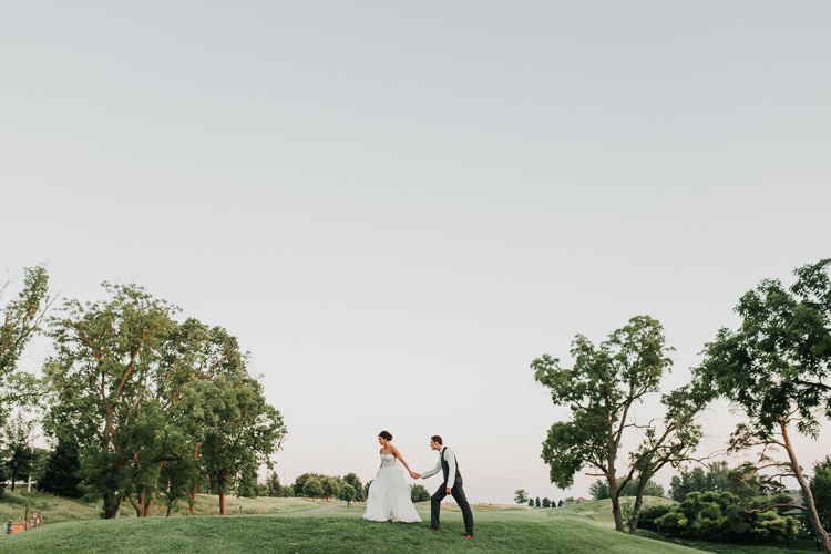 Ariel & Connor - Wedding - Nathaniel Jensen Photography - Omaha Nebraska Wedding Photographer-453.jpg