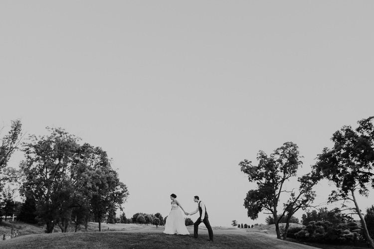 Ariel & Connor - Wedding - Nathaniel Jensen Photography - Omaha Nebraska Wedding Photographer-454.jpg