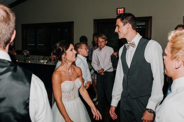 Ariel & Connor - Wedding - Nathaniel Jensen Photography - Omaha Nebraska Wedding Photographer-456.jpg