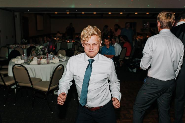 Ariel & Connor - Wedding - Nathaniel Jensen Photography - Omaha Nebraska Wedding Photographer-457.jpg