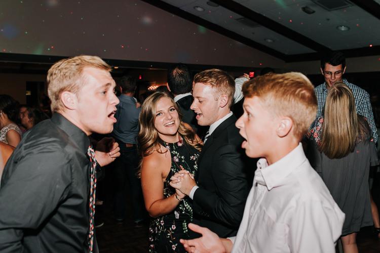 Ariel & Connor - Wedding - Nathaniel Jensen Photography - Omaha Nebraska Wedding Photographer-458.jpg