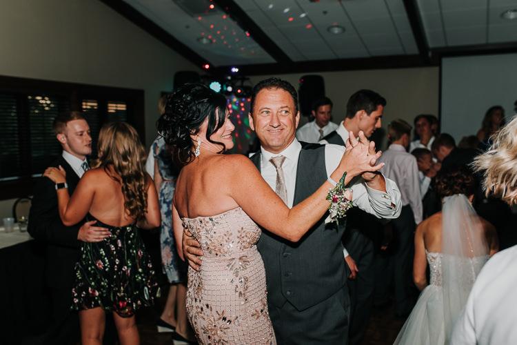 Ariel & Connor - Wedding - Nathaniel Jensen Photography - Omaha Nebraska Wedding Photographer-462.jpg
