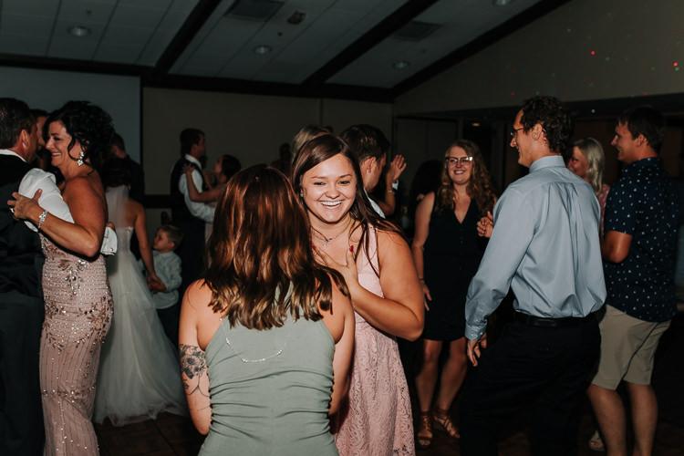 Ariel & Connor - Wedding - Nathaniel Jensen Photography - Omaha Nebraska Wedding Photographer-463.jpg