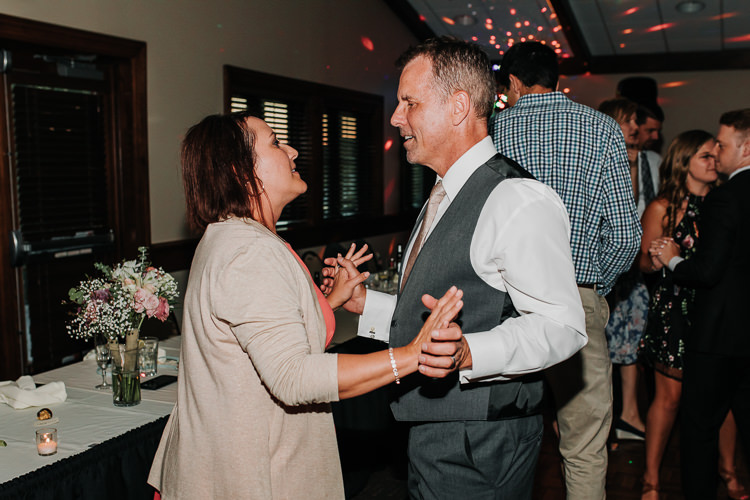 Ariel & Connor - Wedding - Nathaniel Jensen Photography - Omaha Nebraska Wedding Photographer-464.jpg