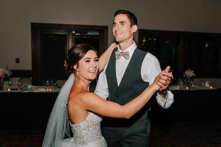 Ariel & Connor - Wedding - Nathaniel Jensen Photography - Omaha Nebraska Wedding Photographer-465.jpg