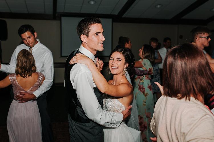 Ariel & Connor - Wedding - Nathaniel Jensen Photography - Omaha Nebraska Wedding Photographer-466.jpg
