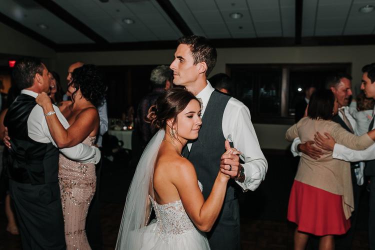 Ariel & Connor - Wedding - Nathaniel Jensen Photography - Omaha Nebraska Wedding Photographer-467.jpg