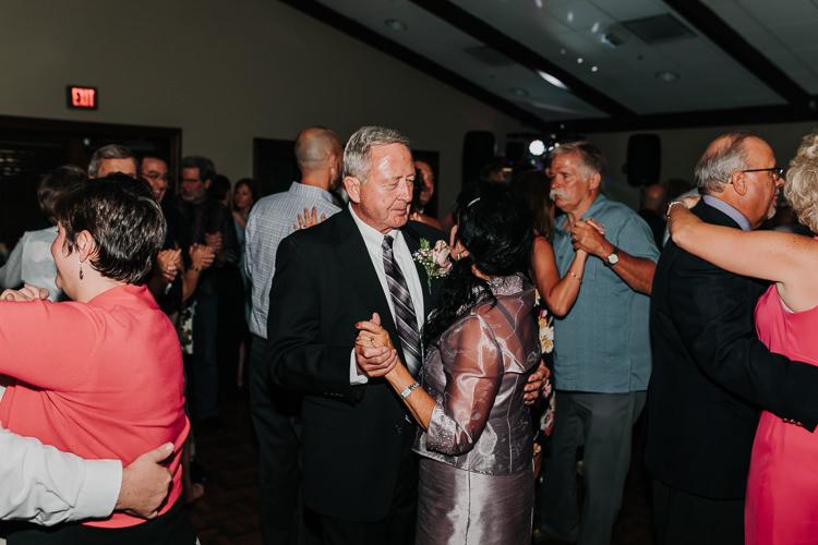 Ariel & Connor - Wedding - Nathaniel Jensen Photography - Omaha Nebraska Wedding Photographer-468.jpg