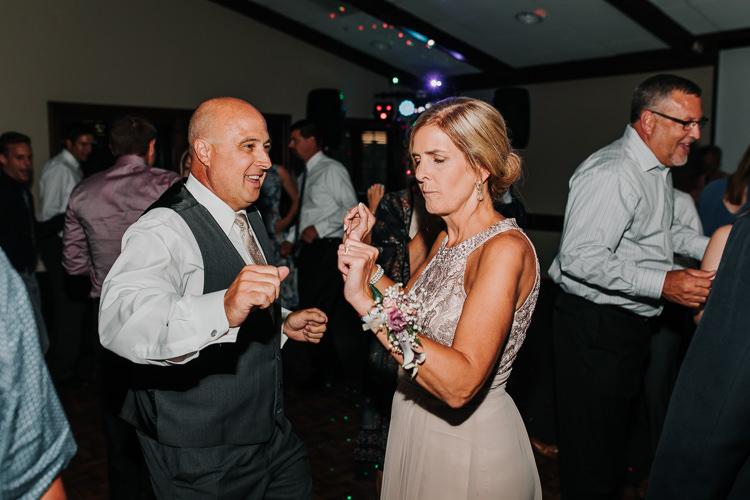 Ariel & Connor - Wedding - Nathaniel Jensen Photography - Omaha Nebraska Wedding Photographer-469.jpg