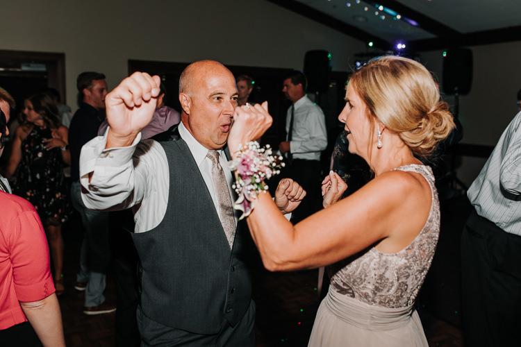 Ariel & Connor - Wedding - Nathaniel Jensen Photography - Omaha Nebraska Wedding Photographer-470.jpg