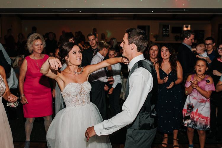 Ariel & Connor - Wedding - Nathaniel Jensen Photography - Omaha Nebraska Wedding Photographer-473.jpg