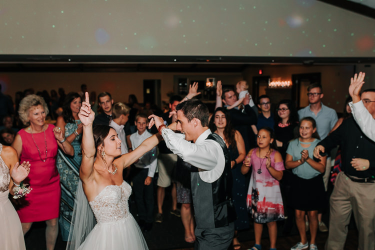 Ariel & Connor - Wedding - Nathaniel Jensen Photography - Omaha Nebraska Wedding Photographer-474.jpg
